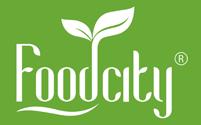 Food City Việt Nam